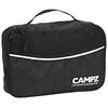CAMPZ bagage organizer XS zwart